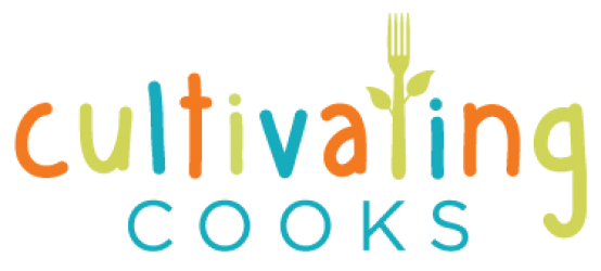 Cultivating Cooks